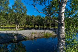 Golsfjellet in Norwegen-4