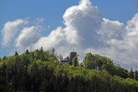 Armesberg