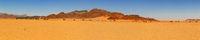 Namib Rand Naturreservat