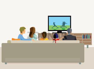 Familie beim Fernsehen.jpg