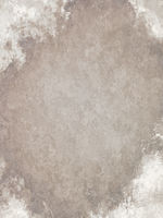 grunge background brown colored