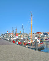 NL--Ijsselmeer-_Urk.jpg
