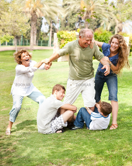 essays on love for family Essay on love there are different hierarchies of here is your short essay on love the second level of hierarchy is the love and recognition by our family and.