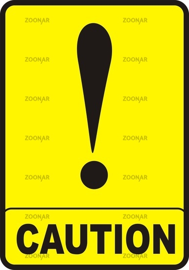 danger of isolation The danger of isolation is much greater than the risk of intimacy.