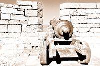 alte Kanone im Fort - Essaouira old.jpg