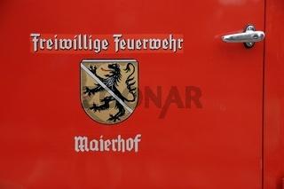 Feuerwehr 03