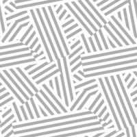 Striped Background. Seamless Line Pattern