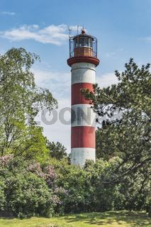 Nida, Litauen | Nida, Lithuania