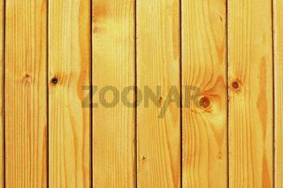 spruce plank texture on wall