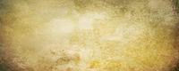 papier alt texturen panorama highres