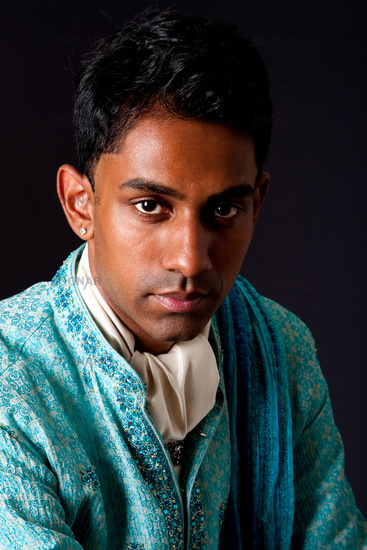 hindu single men in east prairie Compatible partners matches you with compatible local gay men or women - whether you're looking for gay singles in your neighborhood, city or metropolitan area – the love of your life could be only minutes away.