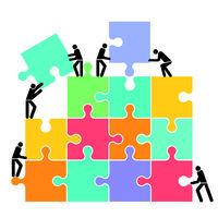 Gruppen-Puzzle.eps