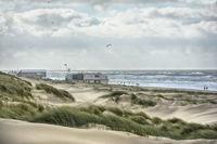 Texel-Duenen