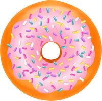 Donut-10-M-170326.eps