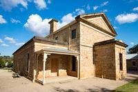 Beechworth Historic and Cultural Precinct