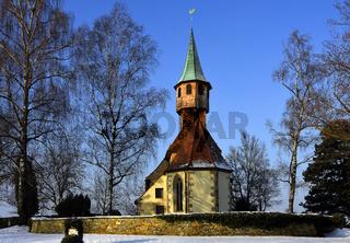 Kirche; Kapelle; Belsener Kapelle; chapel; church;