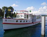rheinschiff MS Konstanz.JPG
