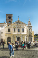san-bartolomeo-all'isola-basilika