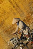 Fahrradfahrerin01