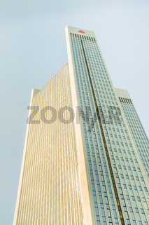 trianon tower