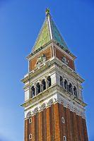 Venedig_Campanile_H01