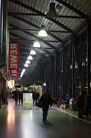 Bahn Galerie Darmstadt
