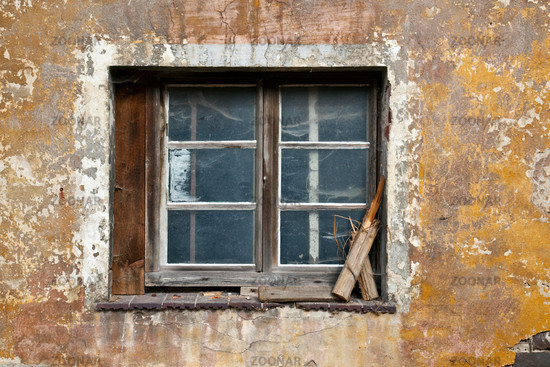 Altes Fenster foto altes fenster bild 752627