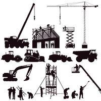 Bau und Fahrzeuge.jpg