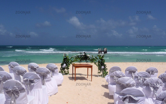 Foto Heiraten Am Strand Bild 926930