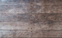 vintage wood  background - old wooden board texture