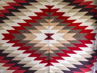 Chiprovtsi Carpets (rugs)