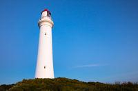 Split Point Lighthouse