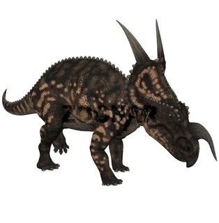 Einiosaurier
