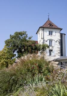 Badturm Überlingen