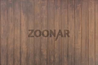 Braune Holz Textur als Hintergrund