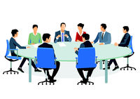 Gruppen Meeting.eps