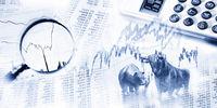 Chancen und Risiken an der Börse