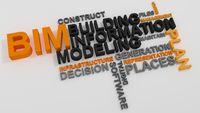 BIM Building Information Modeling