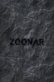 stylish black slate background