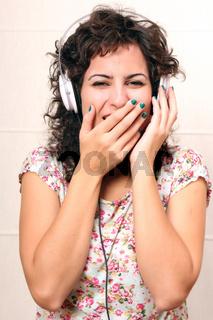 Audio Surprise