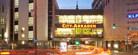 W_City-Arkaden_03.tif