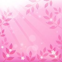 Spring thematics background 5