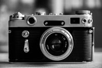 Retro Camera brand free.jpg