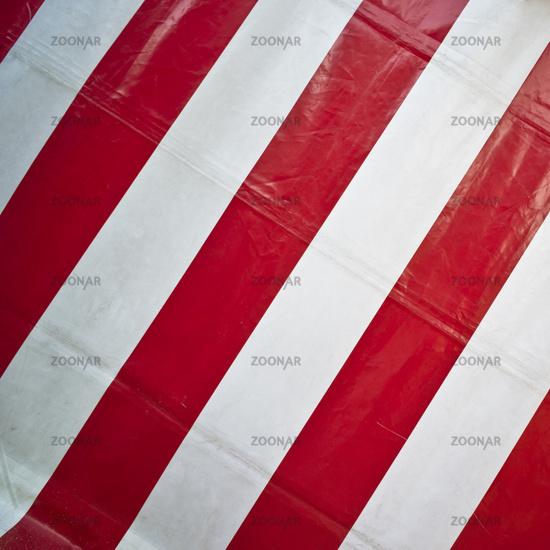 rote Streifen