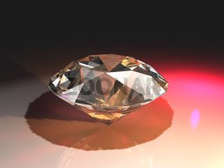 Diamond - Diamant