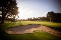 Mornington Peninsula Golf Course