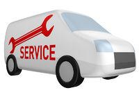 Servicedienst