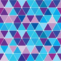 Winter triangle pattern 2.7