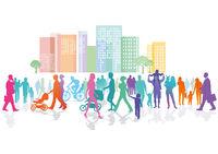 Stadt-Personen-.jpg