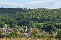 Teningen-Heimbach